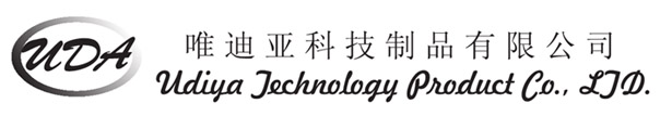 Udiya Technology Product Co.,Ltd.